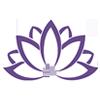 Illumina Sky Healing Arts Logo