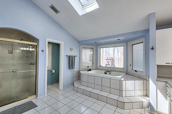 Luna Real Estate Photography